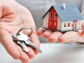 как без риэлтора купить квартиру в ипотеку зданий периферии